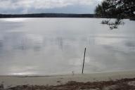 ashumet pond
