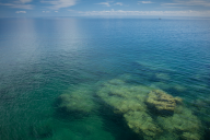 lake_superior_reef_2011